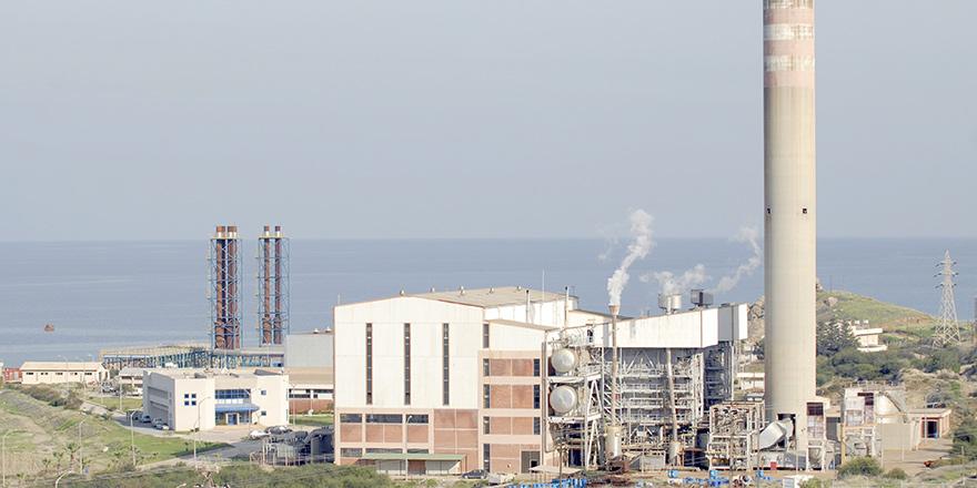 """KIB-TEK: """"Üretim sıkıntısı yok"""""""