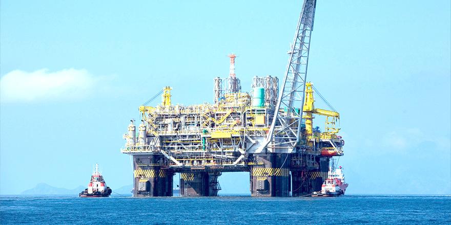 """""""Bizi, ne çok uluslu petrol şirketleri, ne de 'dostlarımız' kurtaracak"""""""