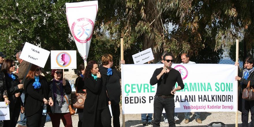 Ataoğlu: Bedi's sözleşmesi feshedildi