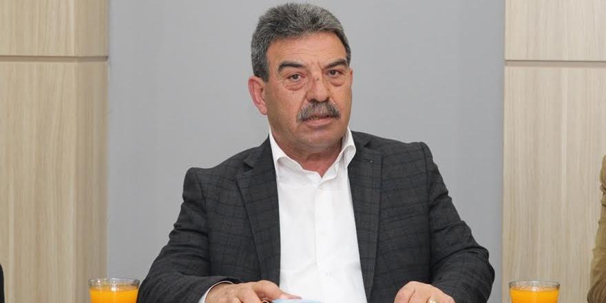 """Sorakın: """"Baş sorumlusu Tatar"""""""