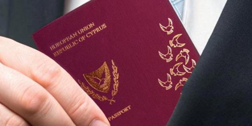 Annesi Rum, babası Türk çocuğa pasaport yok