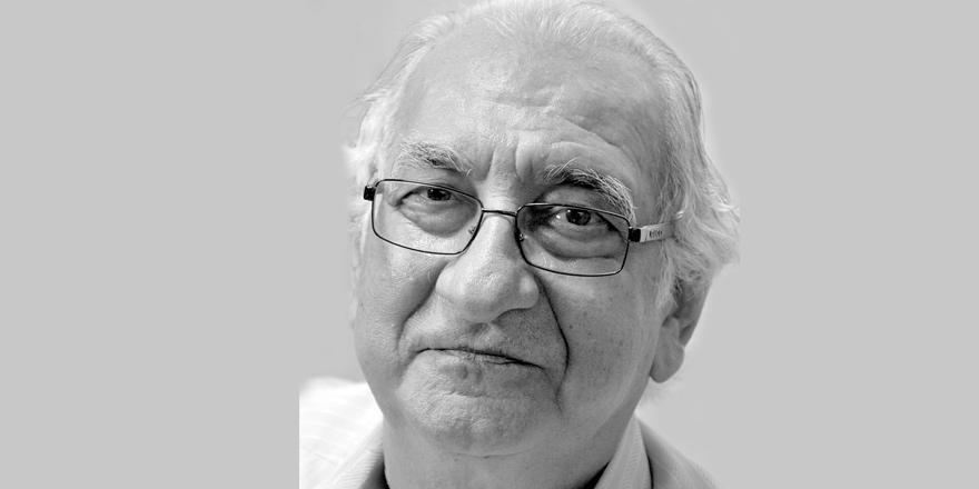 KED, Ali Nesim'in ölüm yıldönümü nedeniyle mesaj yayınladı