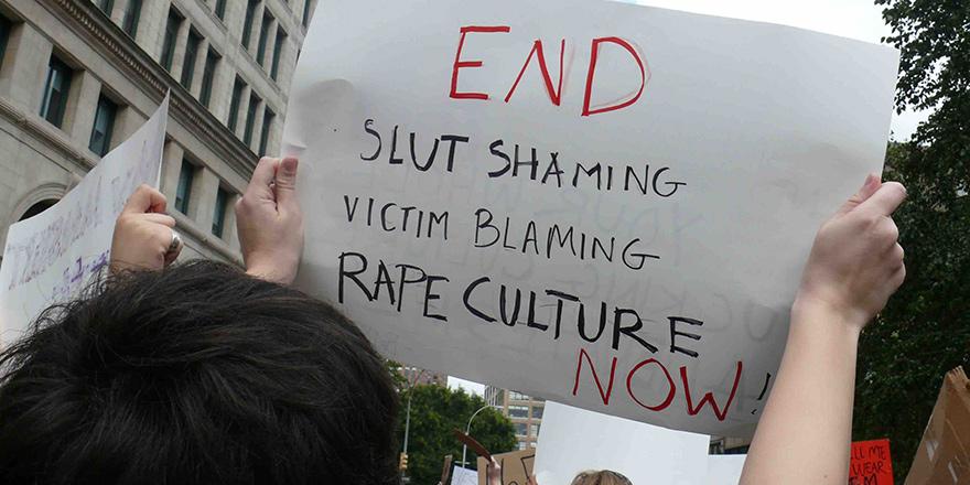 Kadına Yönelik Şiddetin Yerel Medyada Temsiline Eleştirel Bir Bakış