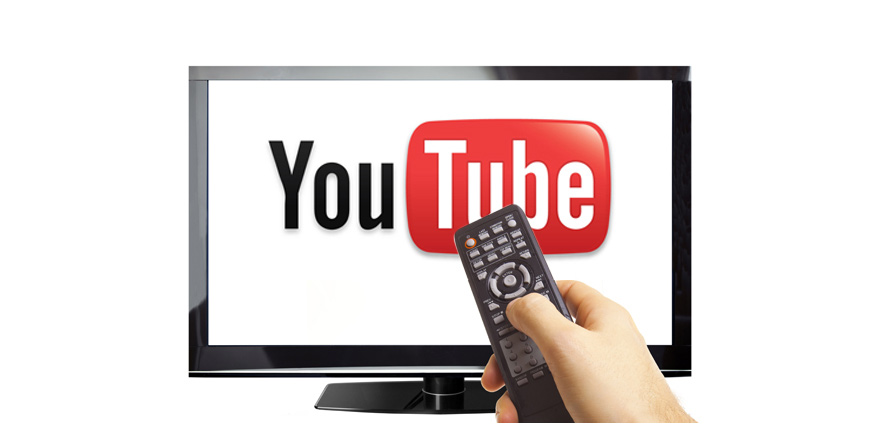 YouTube, COVID-19 aşısı hakkında yanıltıcı bilgi veren videoları engelleyecek