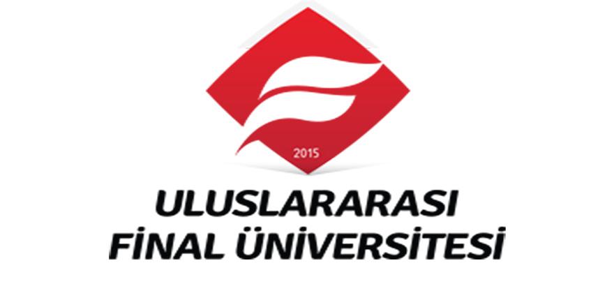 UFÜ Giriş ve Burs Sınavı 2 Haziran'da