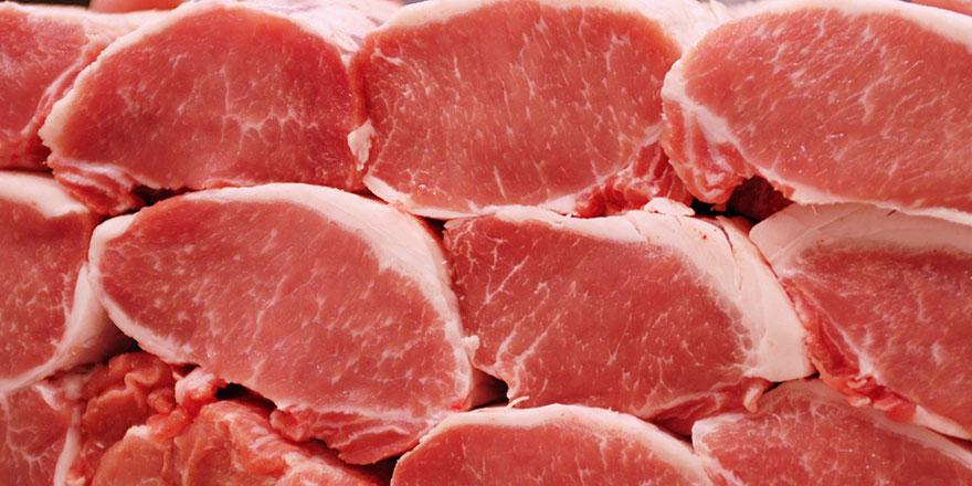 """""""Dana etleri gerçekte inek eti"""""""