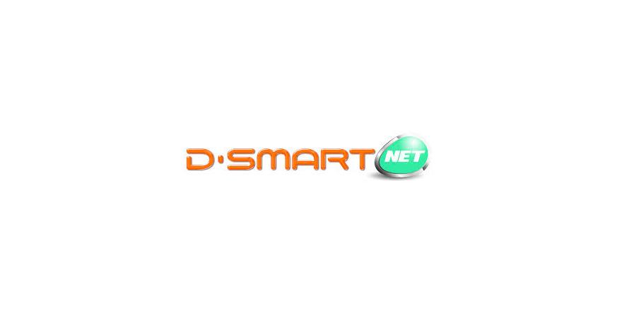 Fiber Hızında Yalın İnternet D-Smart'ta