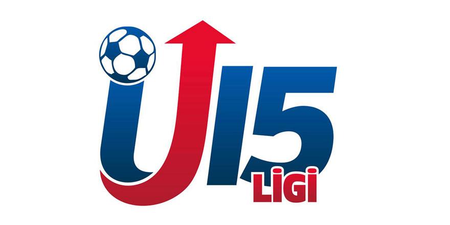 U15 finali 31 Mayıs'ta