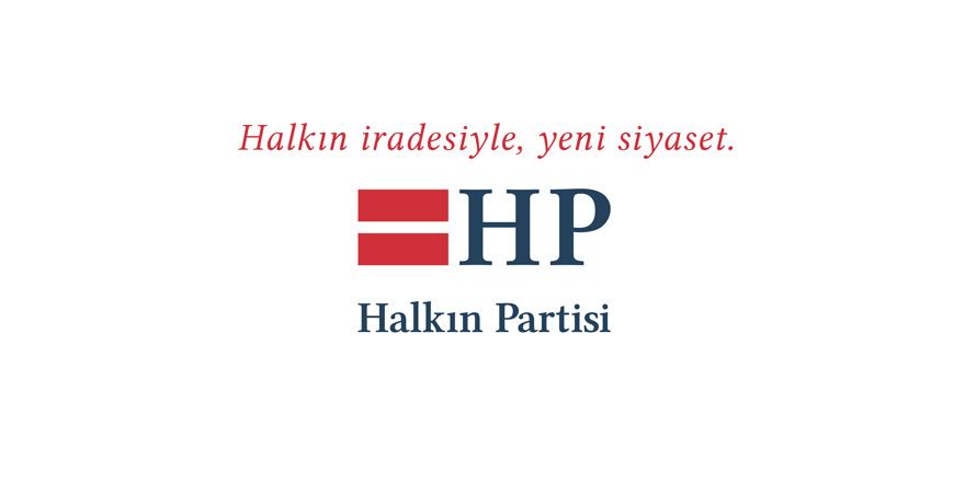 Sapsızoğlu: Lefkoşa'ya daha fazla yatırım şart