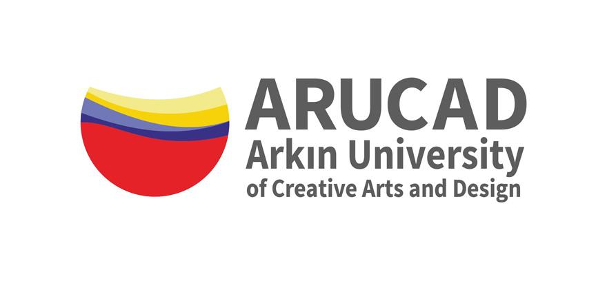 Kıbrıs'ın ilk sanat üniversitesi eğitme başlıyor