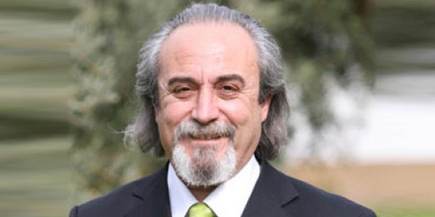 Mehmet Çağlar ile din işleri dairesi yasa tasarısı ve din eğitimi üzerine…