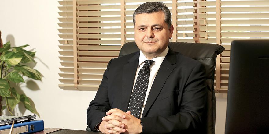 """""""Maronit köyleri yerleşime hazırlanıyor"""""""