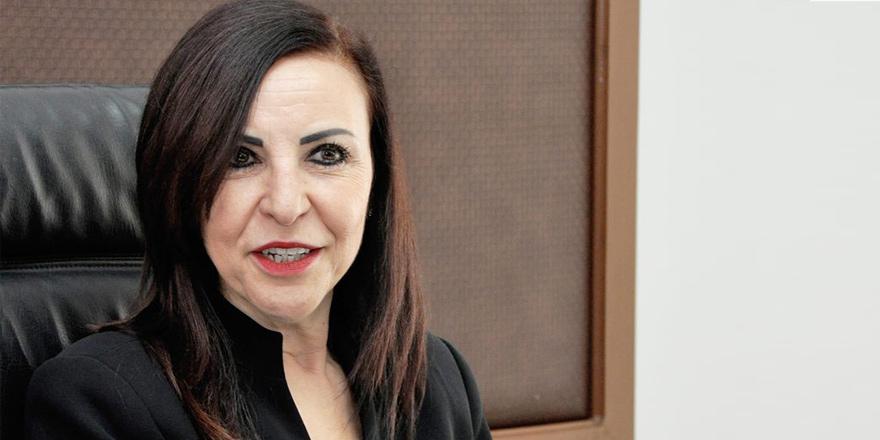 Dizdarlı'nın raporunda Talip Atalay hatalı