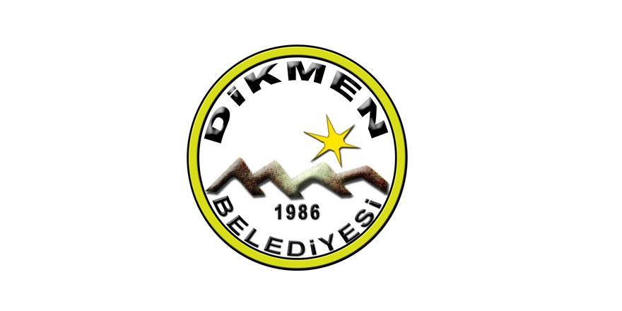 Dikmen Belediyesi 13'üncü maaşları ödedi