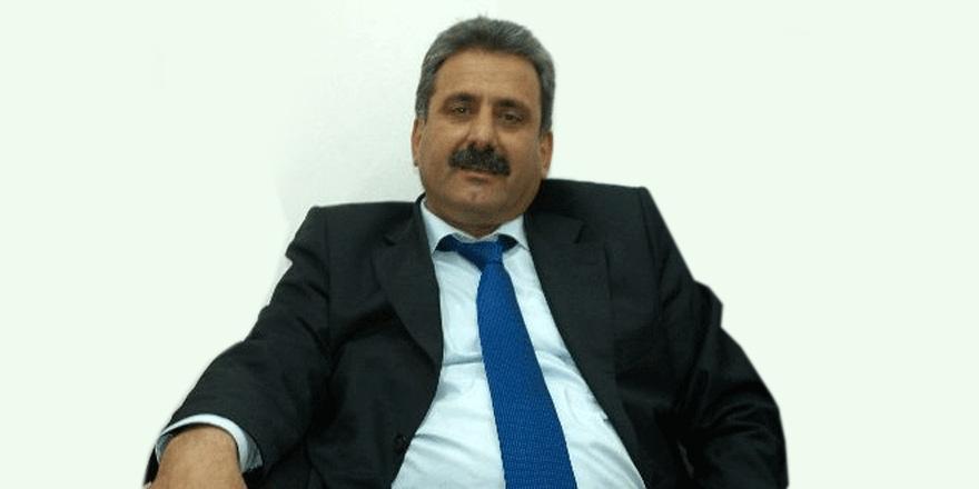 HÜR-İŞ Başkanı Ahmet Çaluda oldu