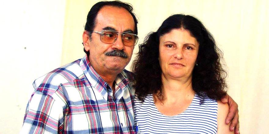 """""""1974 harbini yaşadık… Hayatımın en güzel insanını Kıbrıs'ta buldum"""""""