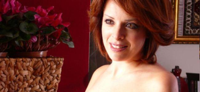 Rüya Taner, Avusturya'da konser verecek