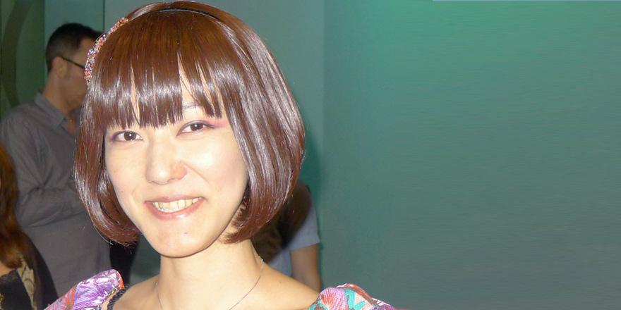 Akiko Yazawa Kıbrıs'a geliyor
