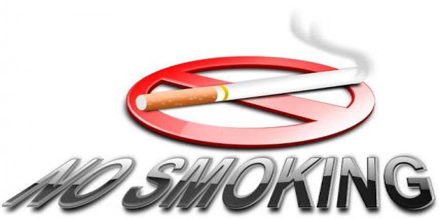 Sigarasız bir hayat için 10 neden