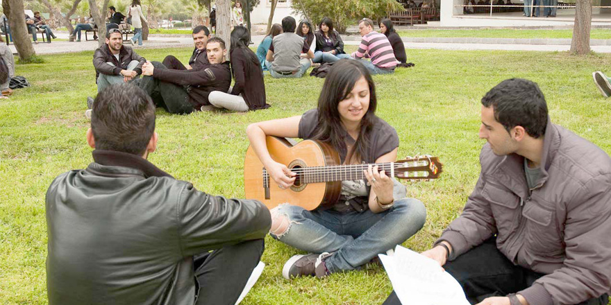 Mağusa Gençlik Birliği: Öğrenci bursları son 4 aydır ödenmiyor