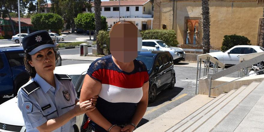 'FETÖ' soruşturmasından 4 tutuklu!