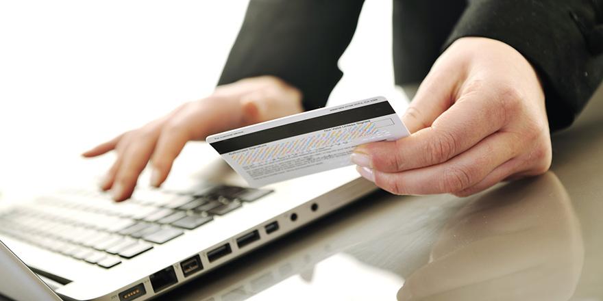 Kredi kartı dolandırıcılığına tedbir için Kıbrıs'ta henüz 'yasal düzenleme' yok!