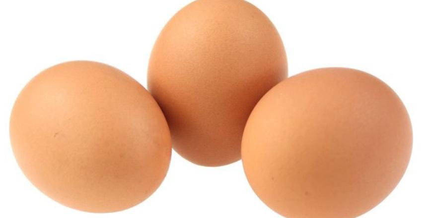 Türkiye Avrupa'daki yumurta krizini takip ediyor