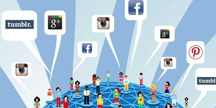 Sosyal Medyayı Kullanım Amacımız?