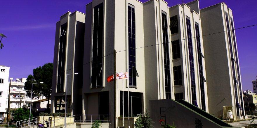"""İbrahimoğlu'na göre Kalkınma Bankası """"ŞEFFAF"""""""