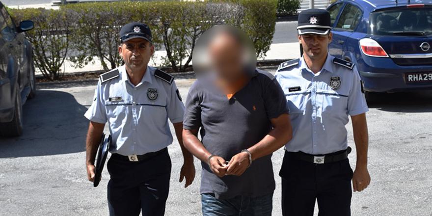 Et kaçakçılığında tutuklu sayısı 3'e yükseldi…