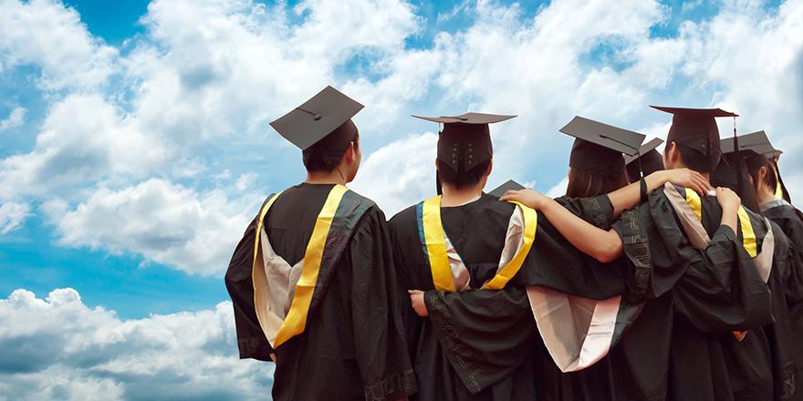 'Üniversite izinlerini 10 yıl durdurma' masada