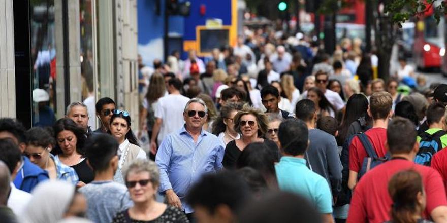 Vatandaşlık sayısı %350 arttı