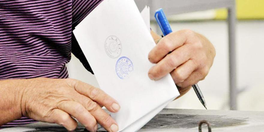 Kıbrıslı Türkler 5. kez halk oylamasına gidecek