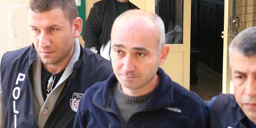 'Ağır cezaya havale' istinaf edildi, duruşma ertelendi