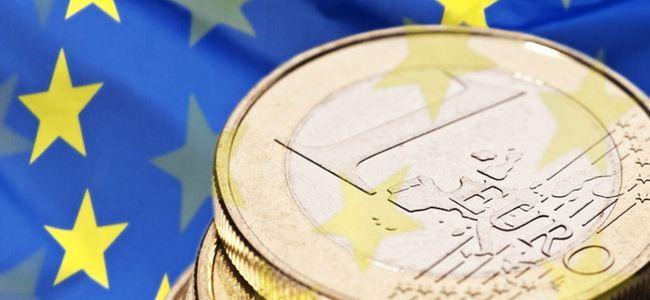 Euro Grubu olağanüstü toplanıyor