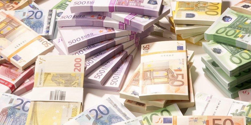 Güneydepandemi mücadelesi için 91 milyon Euro ek bütçe