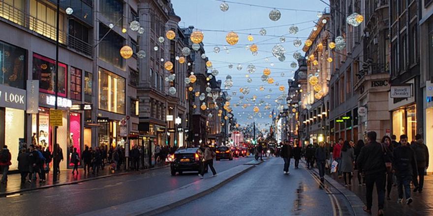 İngiltere'de 74 bin Kıbrıslı yaşıyor