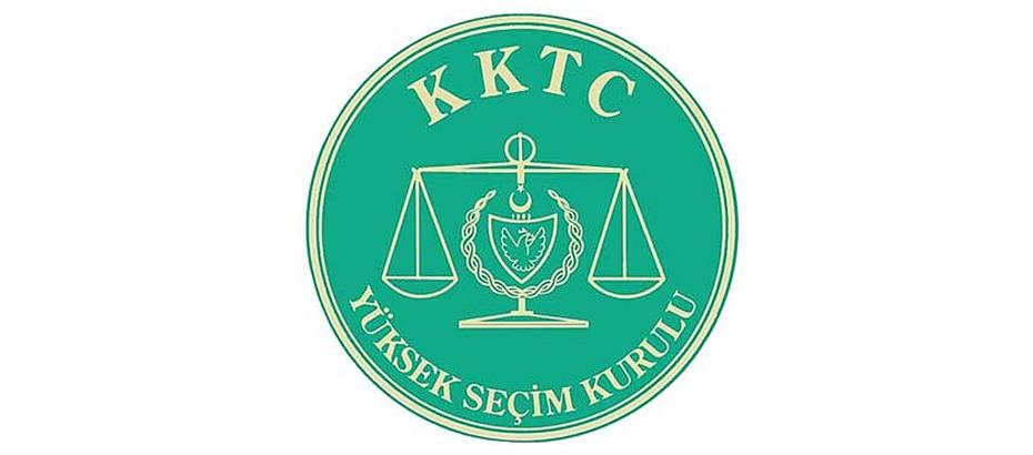 Yüksek Seçim Kurulu hangi belgelerle oy kullanılabileceğini açıkladı