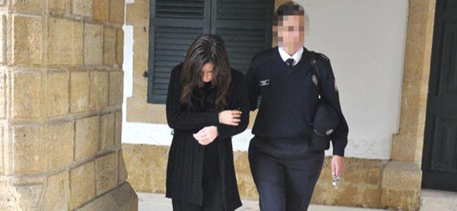 Muhasebeciye 4 gün daha tutukluluk