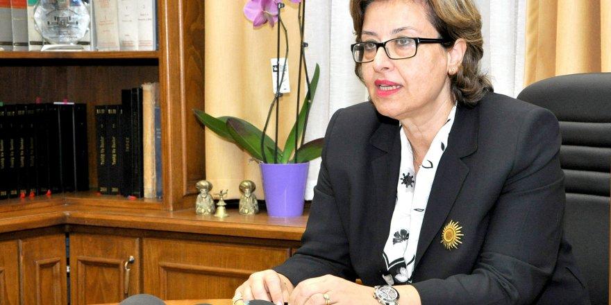'KKTC vatandaşları  Türkiye'ye iade edilemez'