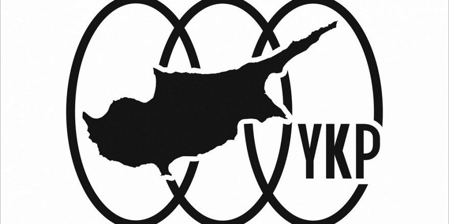"""YKP: """"İmar Planı yürürlüğe sokulsun"""""""