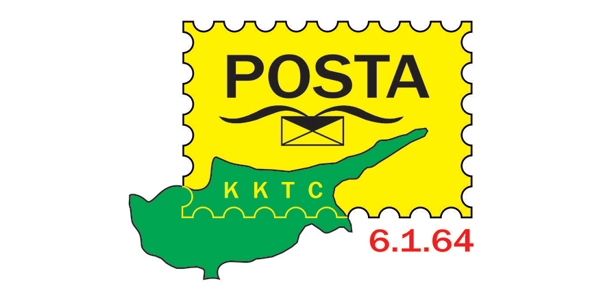Şentürk, Dünya Posta Gününü kutladı
