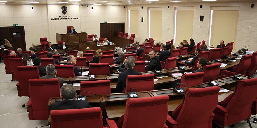 Milli Eğitim ve Kültür Bakanlığı bütçesi ile Sayıştay ve Ombudsman bütçeleri onaylandı