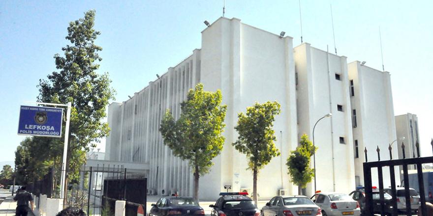 PGM'den 'münhal' duyurusu