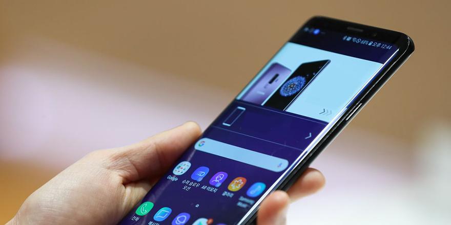 Akıllı telefon ve tablet kullanıcı sayısı 8 yılda %193 arttı