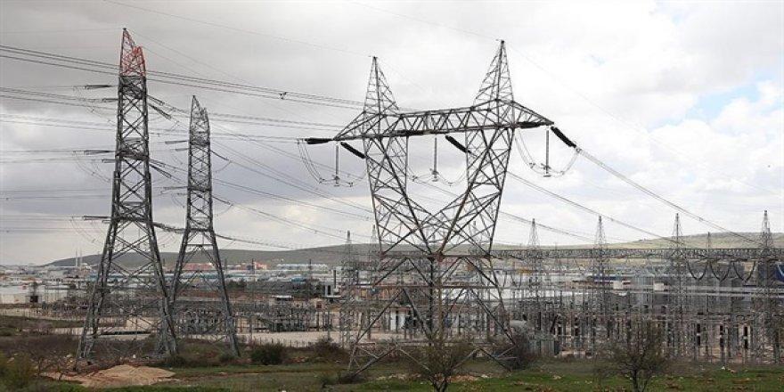 Cengizköy'de 5 saatlik elektrik kesintisi