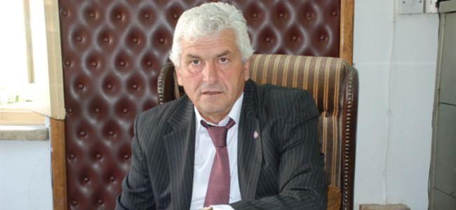 Grevi ertelemek, Ercandaki  sorunları çözmeyecek