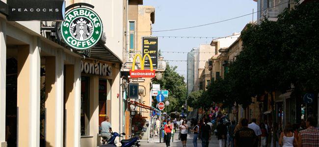 Güney Kıbrısta domino etkisi tehlikesi