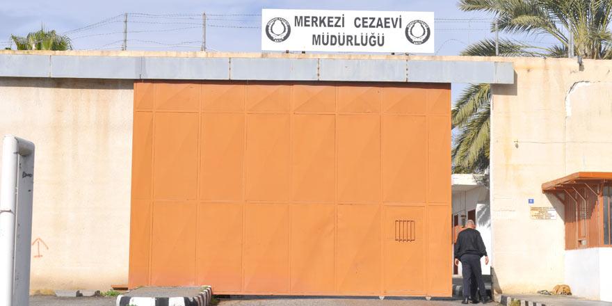 Beş suçlu için Türkiye'ye iade kararı