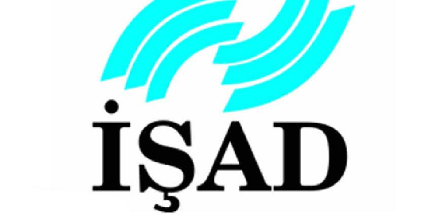 İŞAD: Üniversite öğrencileri sigorta kapsamında ülkeye getirilmeli